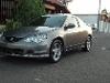 Foto Acura rsx types 2002. Recien llegado. 4699 dlls.