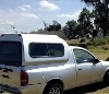 Foto Chevrolet Chevy pick up 1999