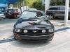 Foto 2006 Ford Mustang en Venta