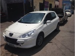 Foto Hermoso Peugeot 307 2006 impecable $75 mil