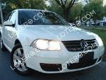 Foto Auto Volkswagen JETTA 2009