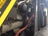 Foto Generador Magnum Mmg45 48kva Año 2012 Cambio Por C