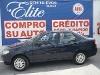 Foto Fiat Palio ELX 2005 en Monterrey, Nuevo León...
