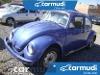 Foto Volkswagen Sedan 2001, Zacatecas