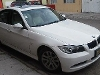 Foto BMW 325 Familiar 2007