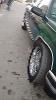 Foto Chevrolet Silverado1996