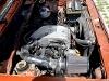 Foto Volkswagen Caddy Equipada -81