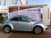 Foto 2013 volkswagen the beetle sport tiptronic