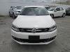 Foto Volkswagen Jetta Sport 2013 en Guadalajara,...