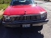 Foto Chevrolet Chevy 1977