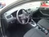 Foto Volkswagen Jetta A6 2013