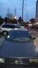Foto 1989 Volkswagen Jetta GT en Venta