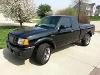 Foto Ford Ranger 2005, Automática