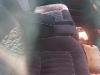 Foto Chevrolet cutlass oldmobile -94