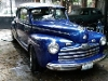 Foto Ford Coupe Modelo 47