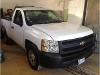 Foto Vendo Chevrolet Silverado 2008