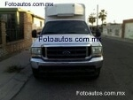 Foto Ford -250-XLT-super-duty 250 OLX super duty...