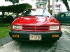 Foto Chrysler Shadow 4 PUERTAS