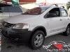 Foto Volkswagen Crossfox 2007 69000