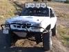 Foto Ford Explorer 3p Sport V6 4x2