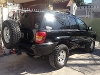 Foto Jeep Grand Cherokee 4 x 4