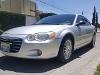 Foto Chrysler Cirrus 2006 111000