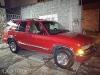 Foto Chevrolet blazer 2000