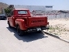 Foto Chevrolet Apache Otra 1959