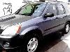 Foto Honda CR-V 2005