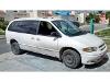 Foto Grand Caravan Chrysler