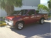 Foto Nissan modelo 1990