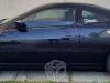 Foto Honda accord coupe negro queretaro