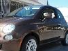 Foto Fiat 500, Impecable 2012