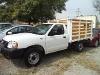 Foto Nissan Estacas Largo 2013 en Zapopan, Jalisco...