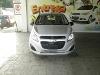 Foto Chevrolet Spark Tipo B 2013 en Tampico,...