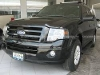 Foto Ford Expedition 2009