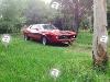 Foto Mustang hard top -73