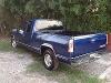 Foto Chevrolet Silverado Otra 1998