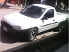 Foto Pick up chevy mod 2003 $30 mil pesos