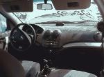 Foto Chevrolet Aveo 2011 en excelentes condiciones