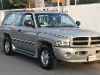 Foto Ram charger slt cambio