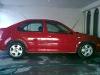 Foto Bonito Jetta Rojo Económico 2001
