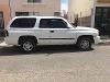 Foto Dodge Ram Familiar 1999