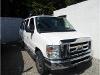 Foto Ford econoline e-350