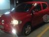 Foto VW Lupo Trendline Rojo 4 Puertas AC CDMP3 07