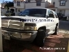 Foto Dodge RAM CHARGER 2000, Cancún,