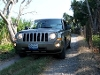 Foto Jeep patriot 08