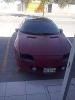 Foto Chevrolet Camaro 1996