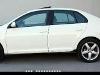 Foto Bonito y economico bora turbo diesel -09