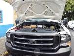 Foto Ford super duty f 550